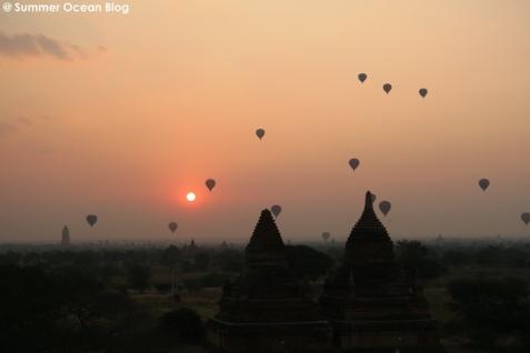 Sunrise Bagan (640x427)